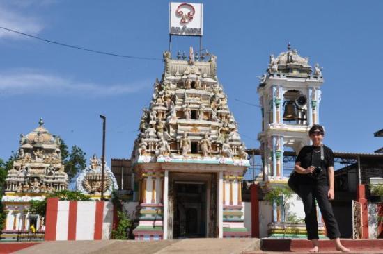 Trincomalee 사진
