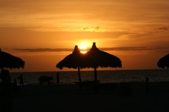 Bilde fra JW Marriott Marco Island
