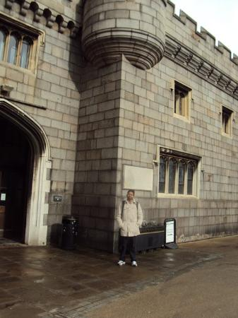 Norwich Castle ภาพถ่าย