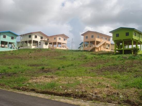 San Fernando ภาพถ่าย