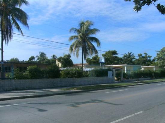 Playa Hermosa, Guanabo, Playas del Este