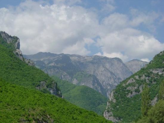 Prizren Foto