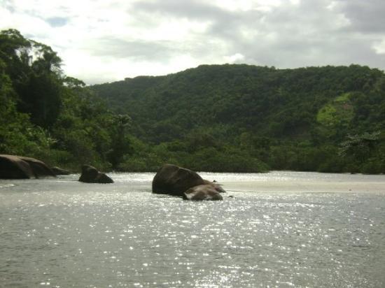 Imagen de Ubatuba