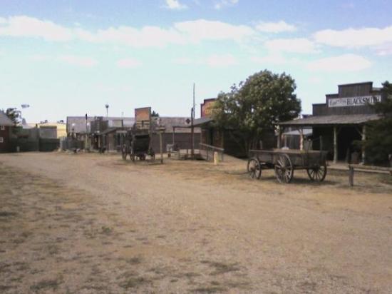 Hotels Rapid City Sd Trip Advisor