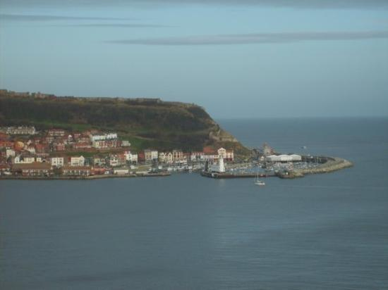 Scarborough Picture