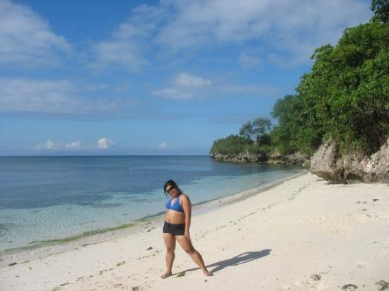 Panglao Island, Filippinerne: sexy me