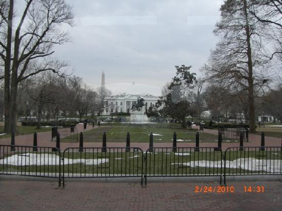 Coupons for old town trolley tours washington dc