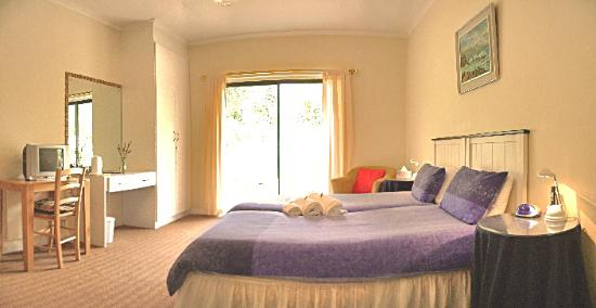 Photo of Erica Guesthouse Franschhoek