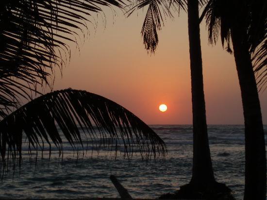 写真Long Caye Resort枚
