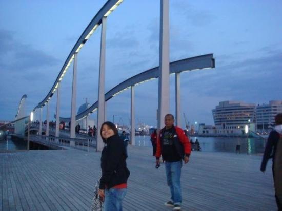 Sea Club Foto