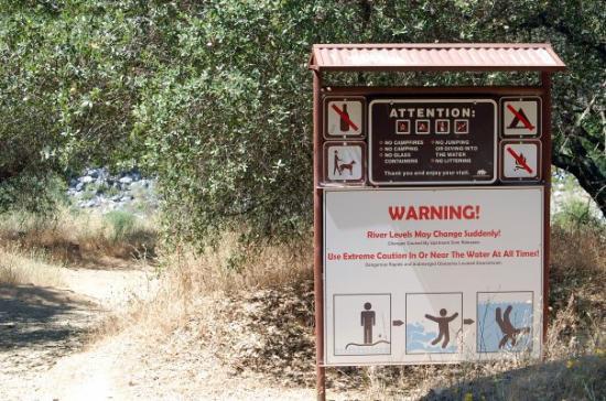 Foto Rancho Cordova
