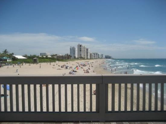 Bilde fra Deerfield Beach