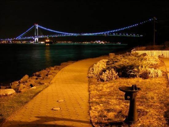 Staten Island Photo