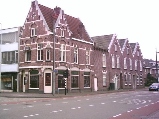 Eindhoven Photo