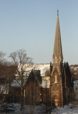 Charlottetown Photo
