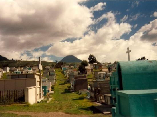 Quetzaltenango 이미지