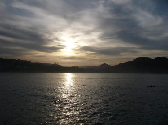 San Sebastián - Donostia-bild