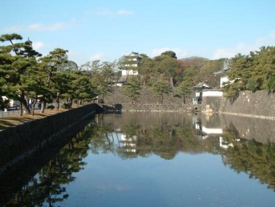 Yokohama, Japan: Tokyo, Tokyo Prefecture, Japan