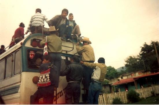 克薩爾特南戈省照片