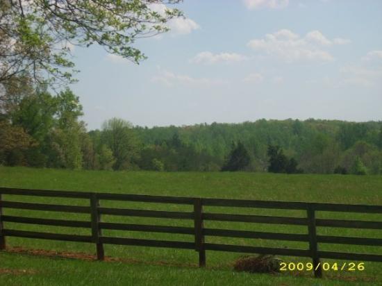 Appomattox Photo