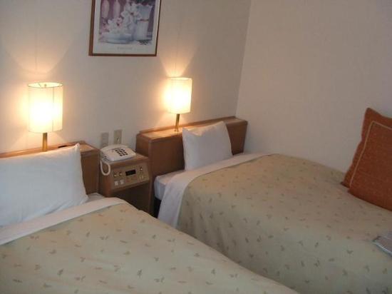 Photo of Hazeldene Hotel Keswick