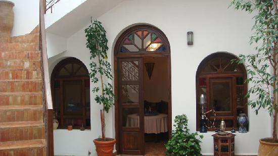 Hotel Dar Manara: Dar Manara 1