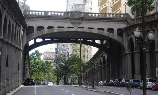 Фотография Порту-Алегри