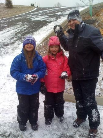Gatlinburg Falls Resort: Can't wait to go to see snow