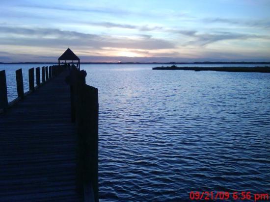 Bilde fra Ocean City