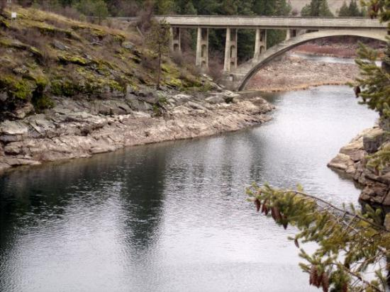 Post Falls (ID) United States  city pictures gallery : me in Post Falls, ID, United States Picture of Post Falls, Idaho ...