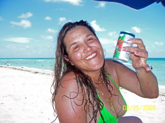 Elizabeth, NJ: Miami, FL, Estados Unidos