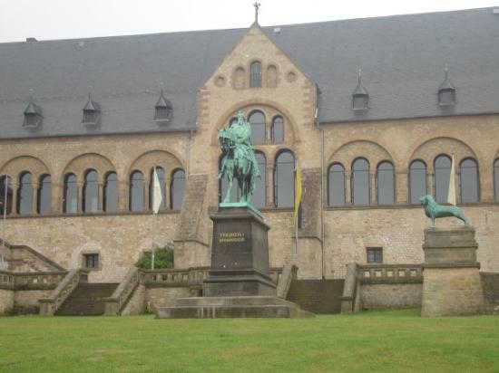 Delmenhorst, เยอรมนี: .