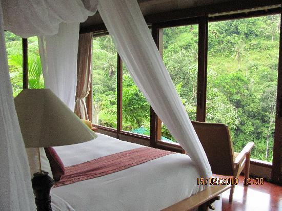 geat room with a fantastic view picture of the royal pita maha rh tripadvisor com Pita Maha Resort Royal Pita Maha Resort