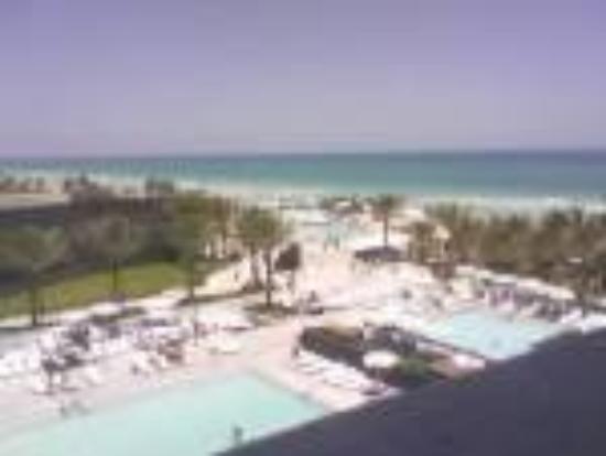 Bilde fra Rodeway Inn South Miami - Coral Gables