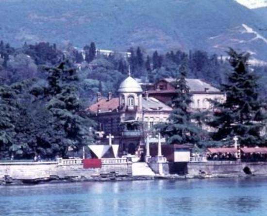 Sukhumi Photo