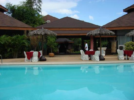 Around The Resort Photo De Alta Cebu Resort Cordova Tripadvisor
