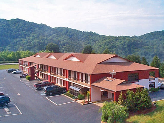 Photo of BEST WESTERN Of Murphy