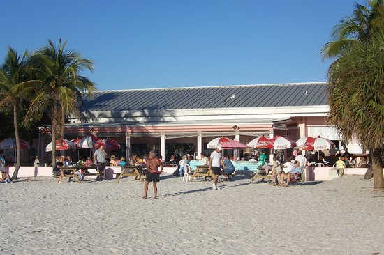 New Restaurants On Anna Maria Island Fl