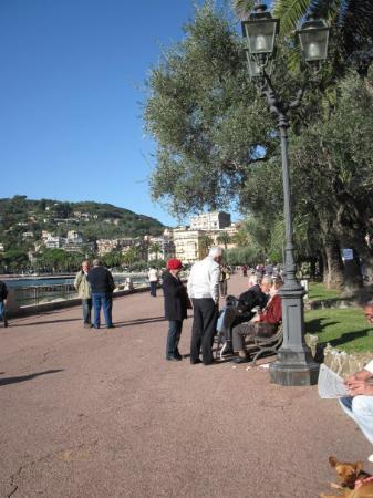 Foto de Rapallo