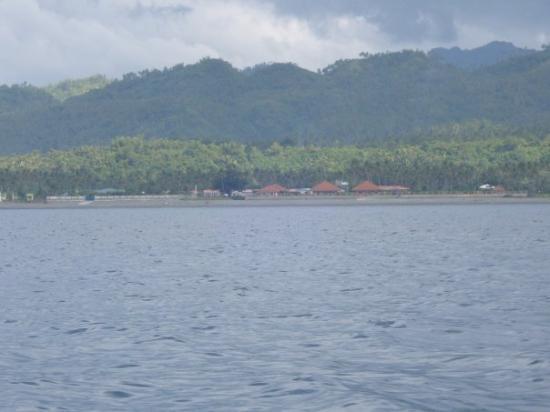 Foto de Marinduque Island
