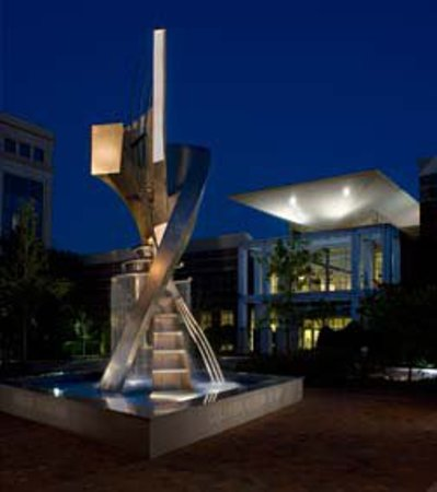 Columbia Museum of Art - 2019 All You Need to Know BEFORE