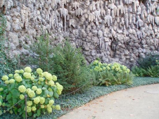 Garten mit wall einfamilienhaus mit garten in zentraler lage am wall - Larmschutzwand garten ...