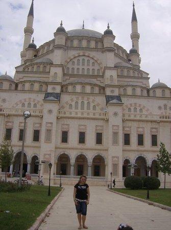 Adana-billede