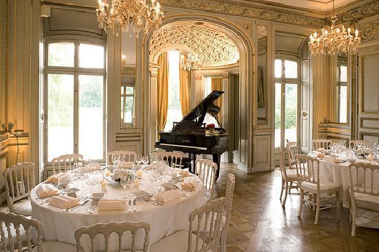 Hotel De Portales Strassbourg