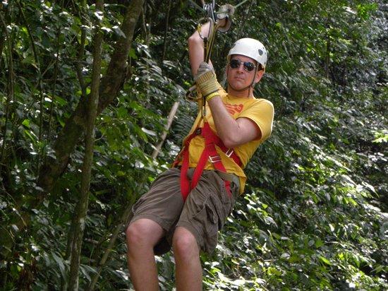 Chukka Caribbean Adventures - Tours: Rad