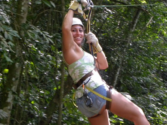 Chukka Caribbean Adventures - Tours: Awesome