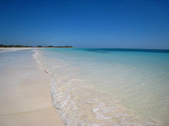 Gold Rock Grand Bahama Island 2019 All You Need To