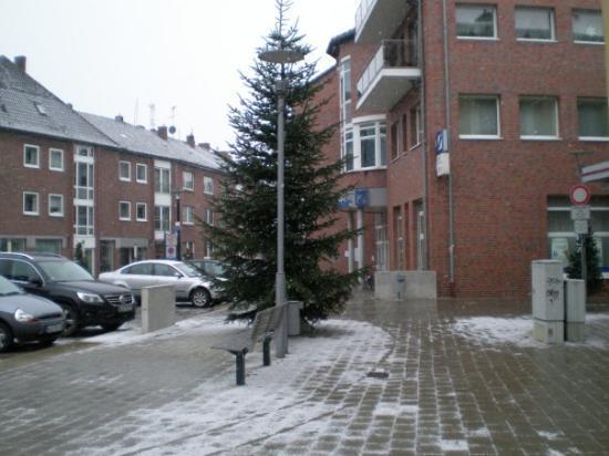 Recklinghausen Photo
