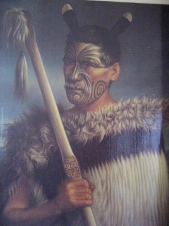 Te Kauwhata Photo