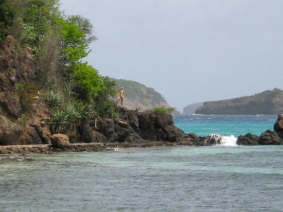 Mustique: IMG_0212